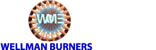 WME ~ Wellman Engineers & Burners Pvt. Ltd.